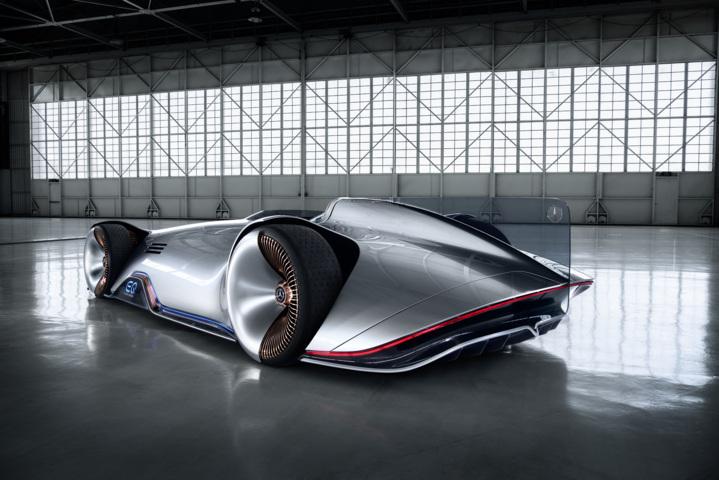 © 2018 Daimler AG