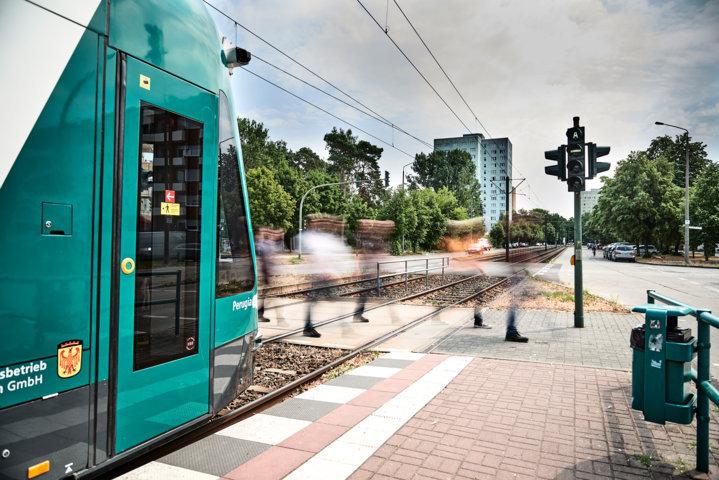 © Siemens Mobility GmbH